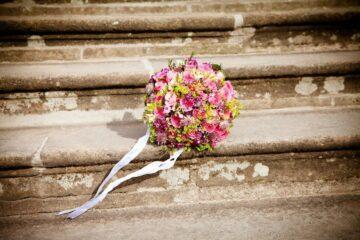 Ripensamento matrimonio: i familiari hanno diritto al risarcimento?