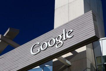 Università Google: tutto quello che c'è da sapere