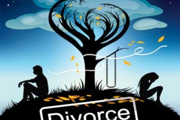 Pensione di reversibilità divorziati: quando spetta?