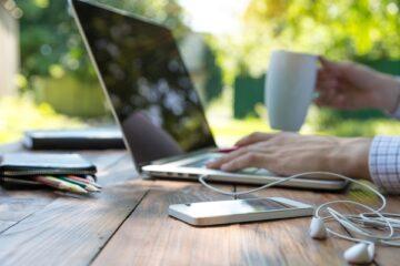 Smart working o congedo: quando si potrà scegliere