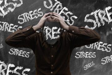 Sindrome da stanchezza cronica: spetta l'invalidità?