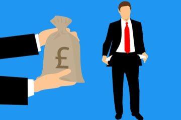 Dimissioni per giusta causa mancato pagamento stipendio: quanti mesi