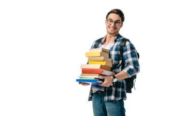 5 cose da aspettarsi se si studia giurisprudenza