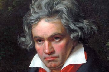 Telefonata con musica Beethoven: chi può essere?