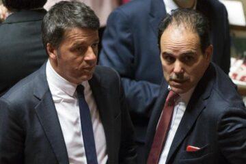 Crisi di Governo: Renzi lascia stanotte
