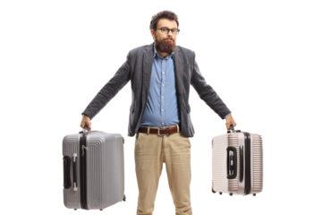 Trasferimento illegittimo: quale danno?
