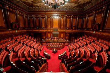 Si allontana il voto dei 18enni al Senato