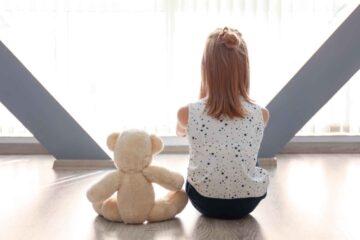 Autismo: così i probiotici possono aiutare