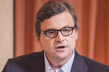 Roma: la candidatura di Calenda ha già spaccato il Pd