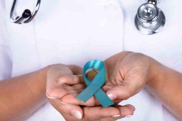 Tumore alle ovaie: la speranza da una scoperta italiana