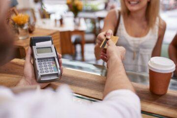 Carte di credito: possibili altri azzeramenti di commissioni