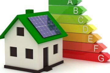 Superbonus 110%: novità sull'attestato energetico