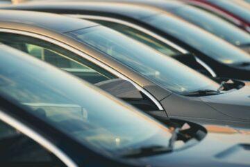 Rc auto: novità in arrivo per targhe prova e veicoli fermi