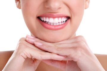 Allineatori dentali: cosa sono e a cosa servono?