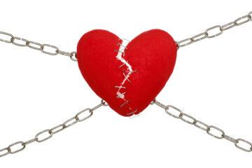 Assegno di divorzio: tutto ciò che c'è da sapere