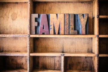 Cosa si intende per reddito complessivo del nucleo familiare?