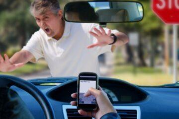 Fondo vittime della strada: come funziona?