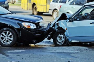 Sinistro: se il danneggiato non avvisa l'assicurazione che succede?
