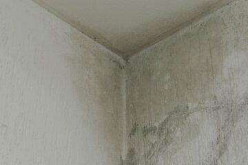 Condominio: chi paga i danni per le infiltrazioni d'acqua?