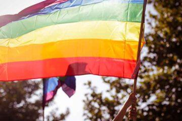 Legge Omotransfobia: arriva l'ok ai primi articoli