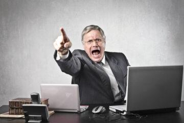 Come funziona il mancato preavviso di licenziamento?