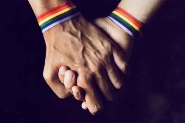 Genitore gay: si può chiedere l'affido esclusivo?