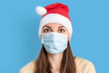 Dpcm Natale approvato: le misure definitive