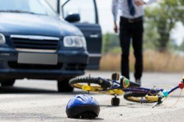 Omissione di soccorso stradale: quando bisogna fermarsi?