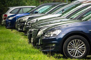 Parcheggio condominio riservato al costruttore: è legale?