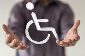 Invalidità civile pensione