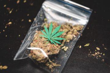 Piccolo spaccio di droga: è legale l'arresto?