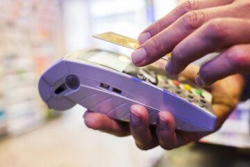 Quali sono i pagamenti elettronici?