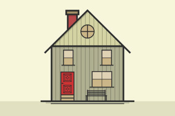 Vendita e acquisto casa: tasse da pagare
