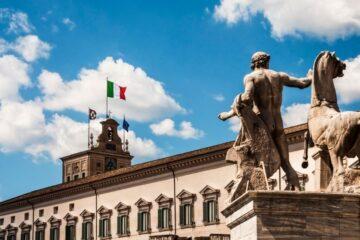 Crisi di governo, Renzi scaricato: tutte le ipotesi