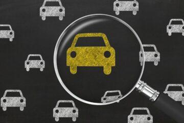 Revisione auto: controllo scadenza e costo