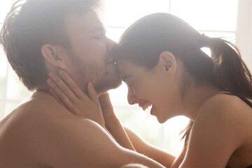 Desiderio sessuale a rischio, l'allarme degli esperti