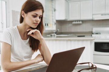 Novità su smart working e congedi: ecco chi ne ha diritto