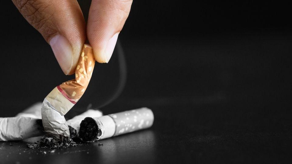 Smettere di fumare Articoli - dipendenza-da-nicotina.segnostampa.com