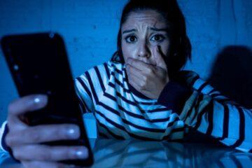 Stalking: 600 contatti telefonici al mese non sono reato