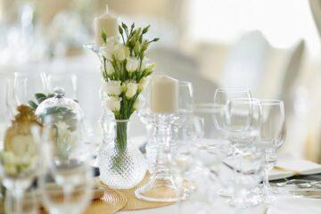 Intossicazione al banchetto di nozze: come dimostrarlo?