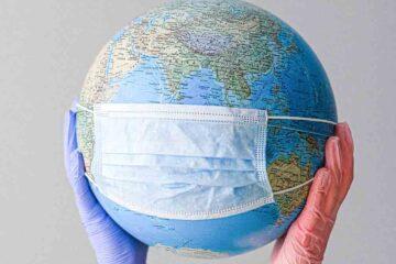 Vaccino Covid: l'Oms dice quando arriverà