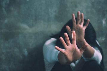 Violenza sessuale: basta filmare lo stupro