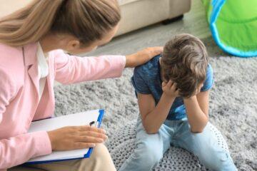 Violenza sessuale: la testimonianza del minore è valida?