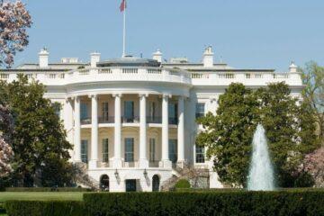 Elezioni Usa: finalmente eletto il Presidente
