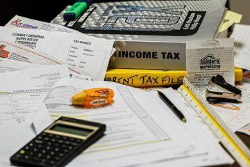 3 modi per difendersi da un accertamento fiscale