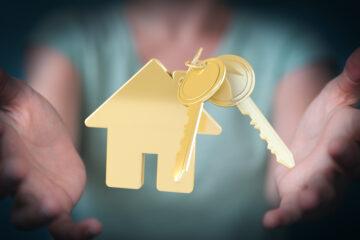 Quando un locatore può recedere dal contratto?