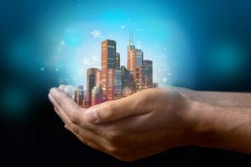 Nomina e revoca amministratore di condominio: cosa c'è da sapere