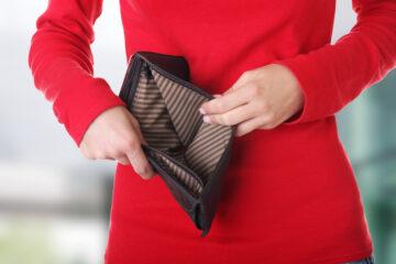 Adeguamento assegno di mantenimento all'inflazione