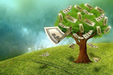 Cassa Forense: la contribuzione integrale
