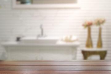 Si può aprire un secondo bagno in condominio?